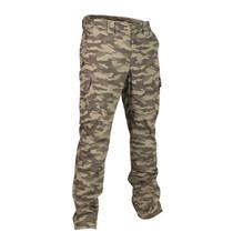ME201032_Mens' Camouflage Army Pants.jpg