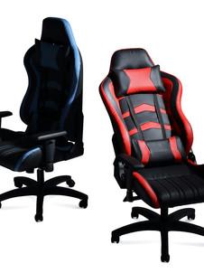 Gaming Chairs 45.jpg