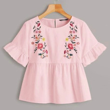 WO201093_Embroidered Cotton Top With Short Sleeves.jpg