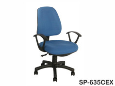 Spine Office Chairs 635CEX.jpg