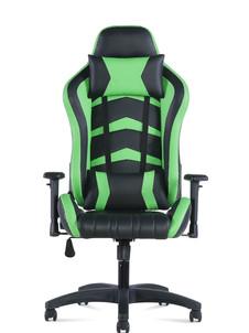 Gaming Chairs 3.jpg