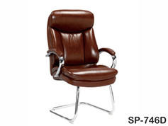 Spine Office Chairs 746D.jpg