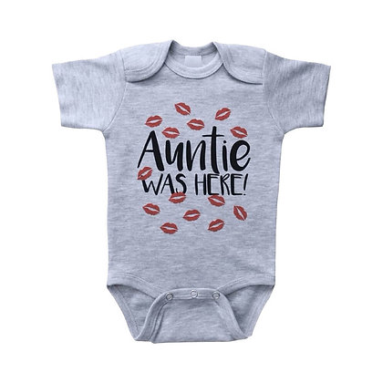 Pure Cotton Onesie for Babies