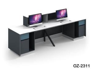 Reception OZ2311.jpg
