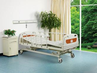 Hospital Beds New 5.jpg