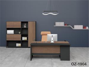 Office Desk 31-1.jpg