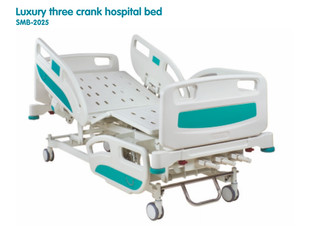 Hospital Luxury Manual Bed 25.jpg