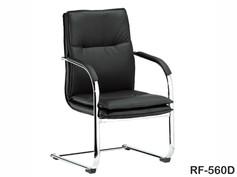 Rich & Famous Office Chair RF560D.jpg