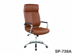 Spine Office Chairs 738A.jpg