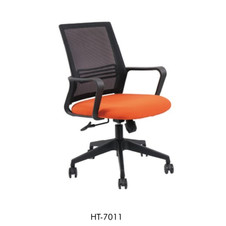 Higech Office chair 7011.jpg