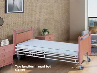 Hospital Bed for Children.jpg