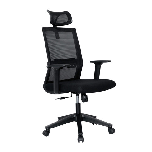 Highback Revolving Chair DY924A.jpg