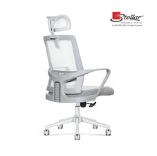 Brand new revolving office chairs