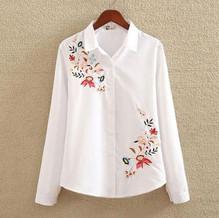 WO201113_100% Organic Long Sleeve Embroidered Shirt 1.jpg