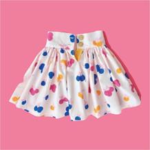 GI201026_Short Cotton Skirt.jpg