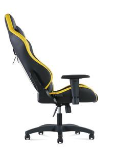 Gaming Chairs 31.jpg