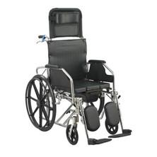 Stellar-wheelchair-ALK608BGC.jpg