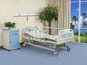 Hospital Beds New 9.jpg