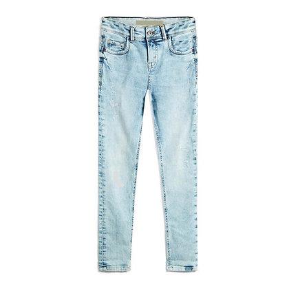 Denim Pants for Boys.