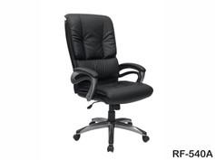 Rich & Famous Office Chair RF540A.jpg