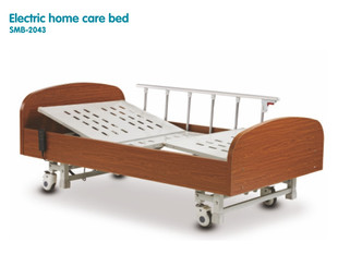 Hospital Home Care Electric Bed 43.jpg
