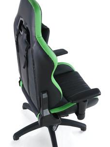 Gaming Chairs 35.jpg