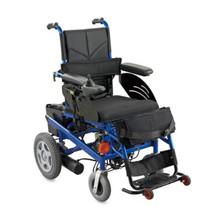 Stellar-electric-wheelchair-ALK158.jpg