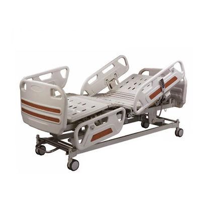 Stellar Hospital Beds1.jpeg
