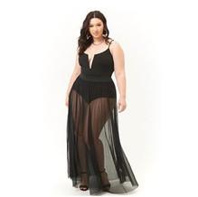 WO201104_Beachwear Plus Size Long Dress 2.jpg