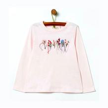 WO201115_100% Organic Cotton Top.jpg