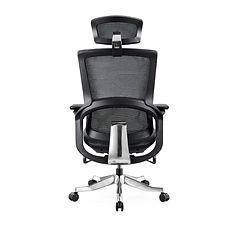Silla de oficina cómoda HT 8095A