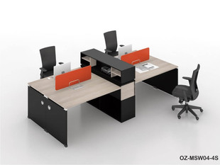 Office Workstations 23-2.jpg