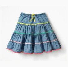 GI201048_Medium length Cotton Skirt with Lace.jpg