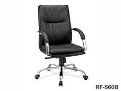 Rich & Famous Office Chair RF560B.jpg