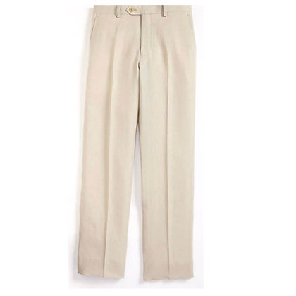 Formal Trouser for Boys