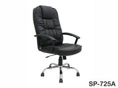 Spine Office Chairs 725A.jpg