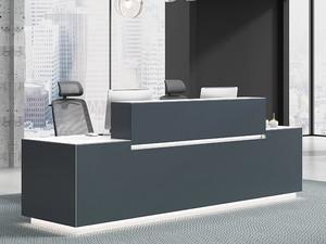Straight Reception Table.jpg