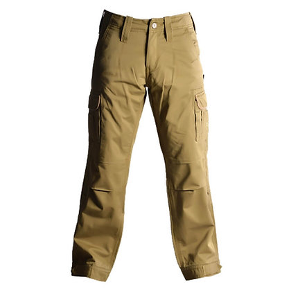 Mens' Cargo Pants