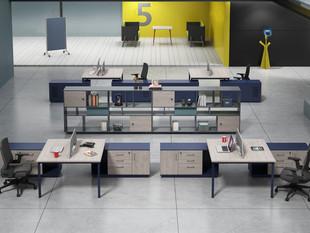 Workstations 6.jpg