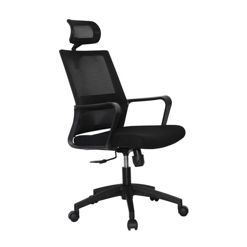 Highback Revolving Chair DY339A.jpg