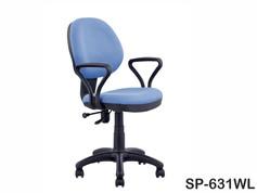 Spine Office Chairs 630WL.jpg