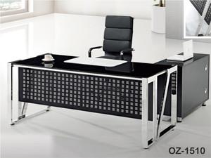 Office Desk oz_1510.jpg