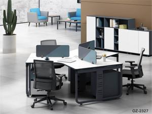 Office Workstations 13-2.jpg