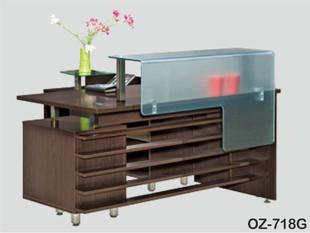 Reception OZ718g.jpg
