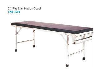 Hospital Examination Bed 5.jpg