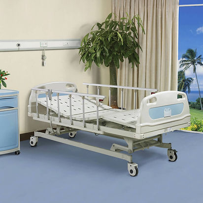 Stellar Hospital Beds8.jpeg
