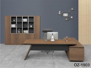 Office Desk 30-1.jpg