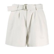 WO201087_Formal Shorts for Girls.jpg