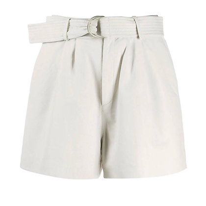 Formal Shorts for Girls
