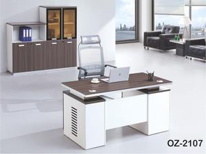 Office Desk 16-1.jpg